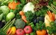 Wzmacniaj odporność swoją i swojego dziecka poprzez to, co jesz.