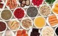 Jak zdrowo żywić dziecko – piramida zdrowego odżywiania.