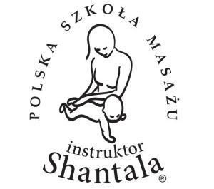 Kurs masażu Shantala